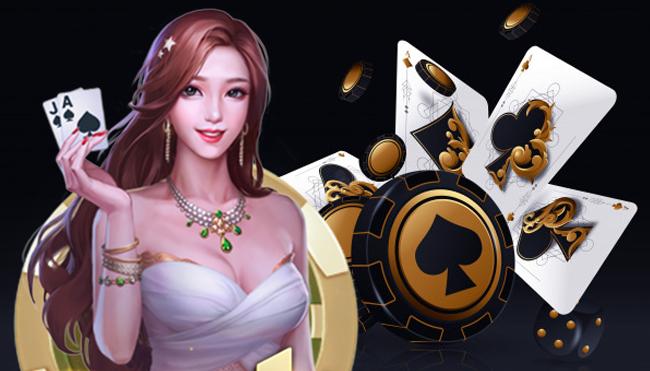 Stretagi Meningkatkan Kemenangan Bermain Poker