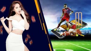 Langkah Pintas Peroleh Kemenangan Sportsbook Online
