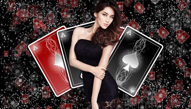 Mandate for Winning Online Poker Gambling