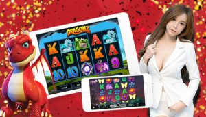 Perhatikan Opsi Permainan di Judi Slot Online